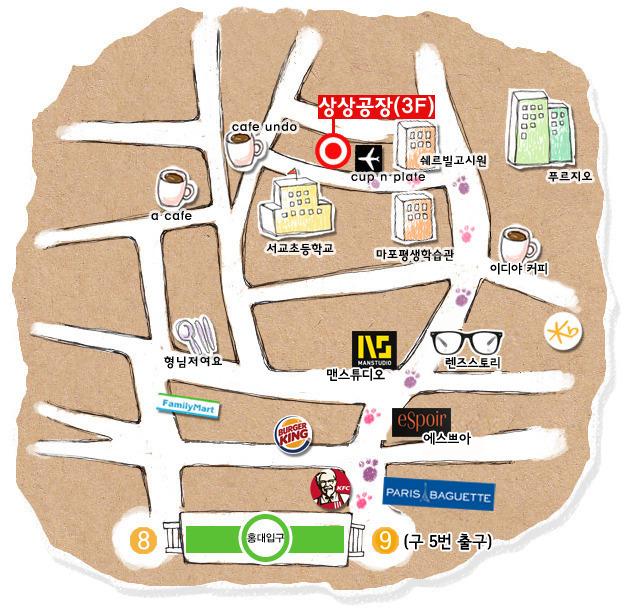 sang_map4.jpg